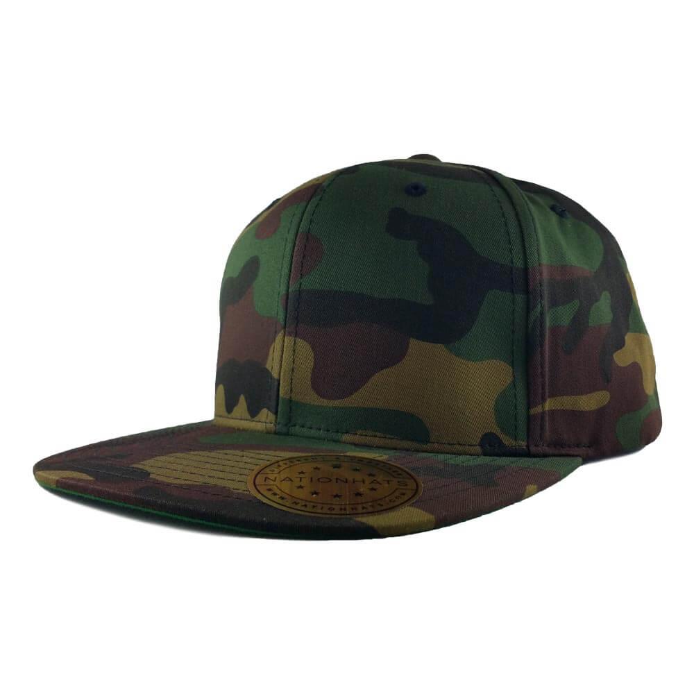 0f0a9fd4d238d Costum Hats - Sanfranciscolife