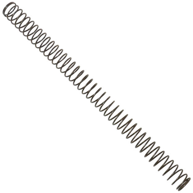16502 Wolff RP Reduced Power Buffer Spring for M4/AR15