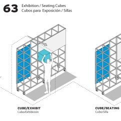 J2ee Architecture Diagram Pioneer Wiring Avh Structure Behavior