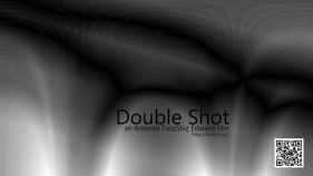Video: Double Shot pre-production trailer