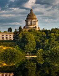 Dshs Puyallup : puyallup, Washington, State, Department, Social, Health, Services, Transforming, Lives