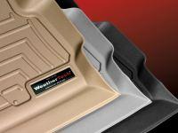 DSI Automotive - WeatherTech Floor Liners