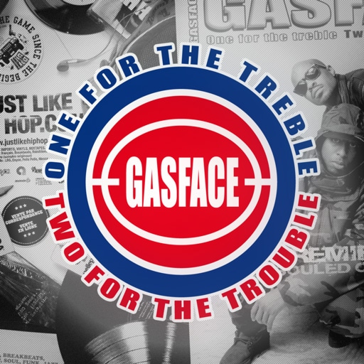 0408_gasface-media-magazine-logo-thumb