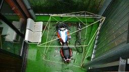 Pronk-Diamond-Bike-Shed-7-frame