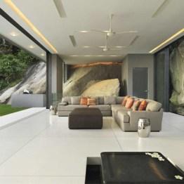 the-villa-amanzi-original-vision-phutek-kamala-thailand-5