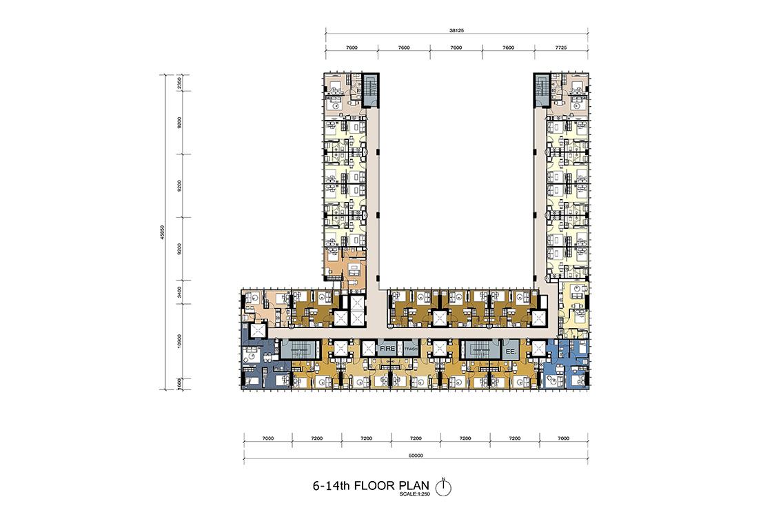 floor4