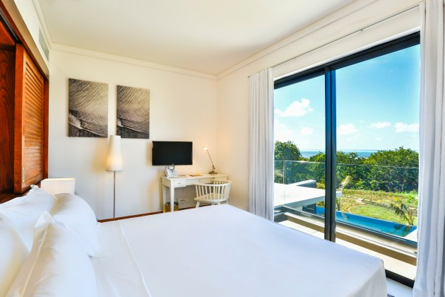 Centara Grand Azuri Residence & Suites Mauritius - Residence Townhouse