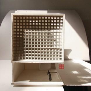 7x18_facade