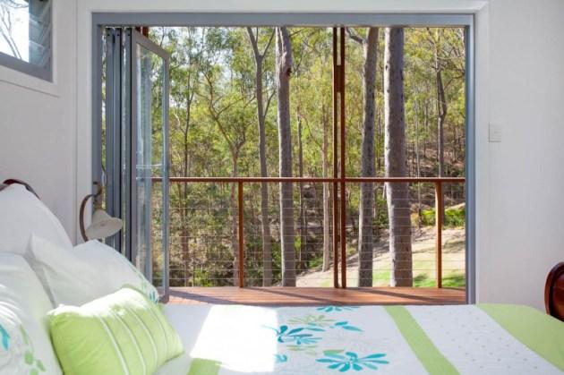 One-Bedroom-Granny-Flat-16-850x566