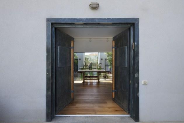 Patio-House-00-850x566
