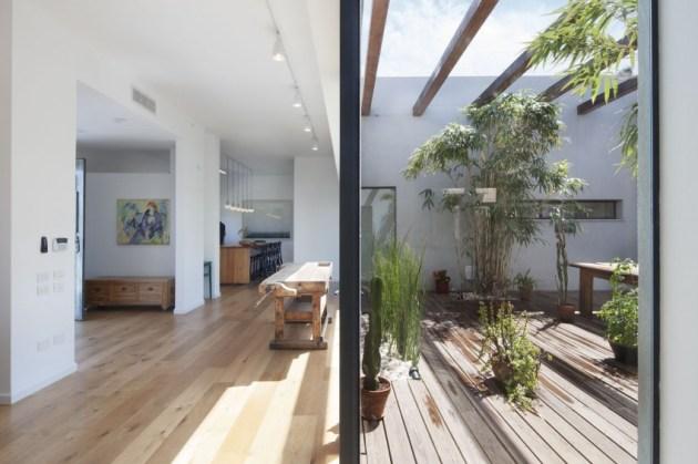 Patio-House-02-850x566