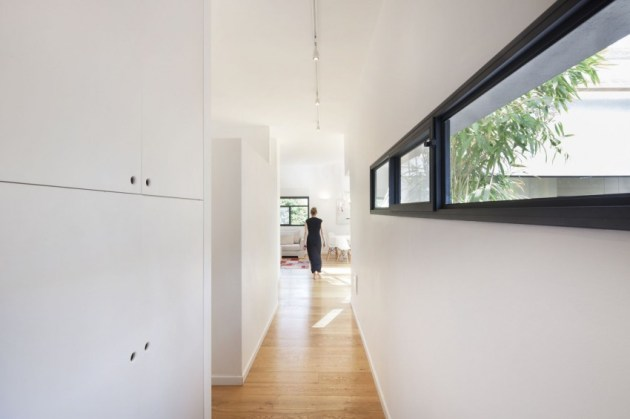 Patio-House-11-850x566