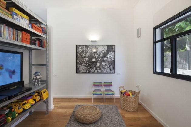 Patio-House-22-850x566