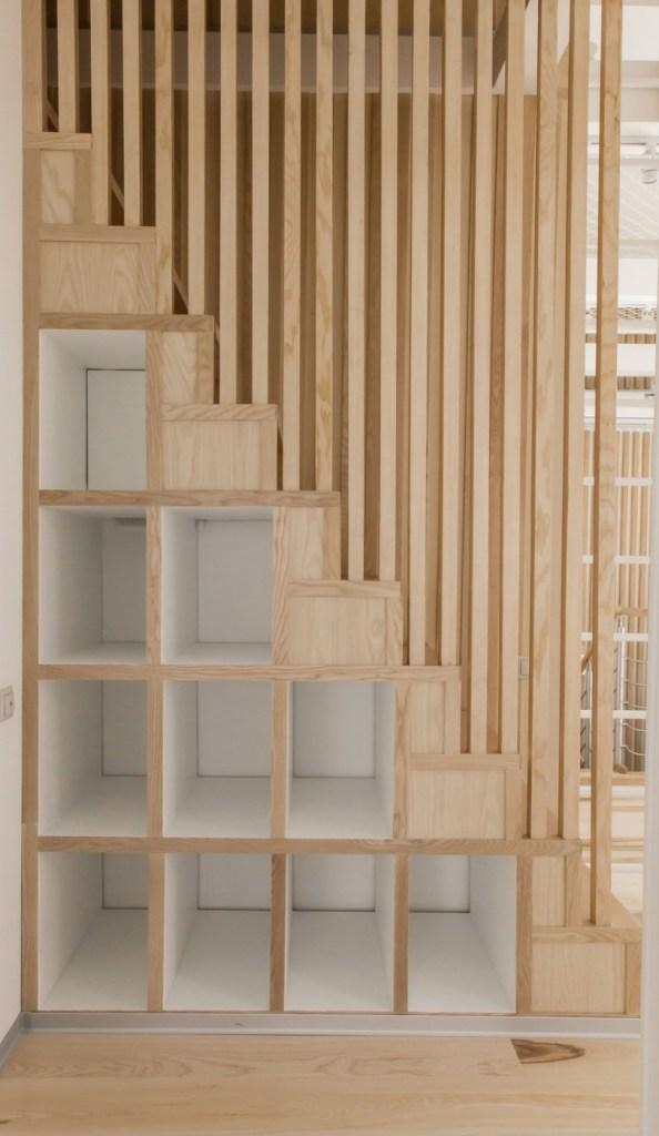 Loft-Apartment-09-812x1400