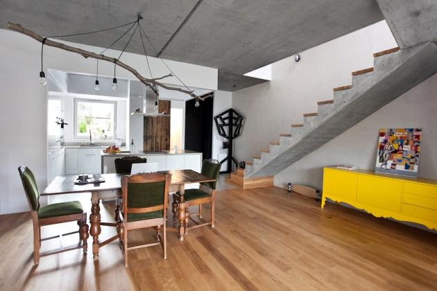 Urban-Forester-House-modelina-1