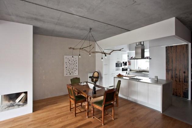 Urban-Forester-House-modelina-2