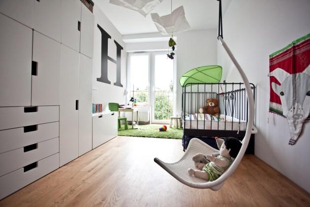 Urban-Forester-House-modelina-6