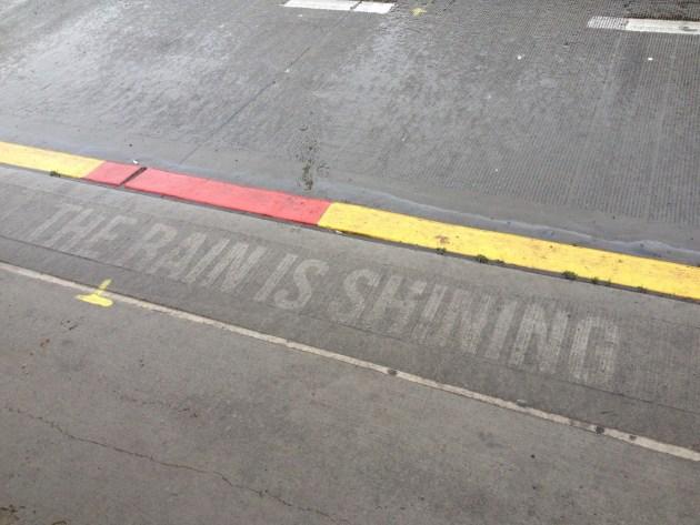 the-rain-is-shining-e1426442711942