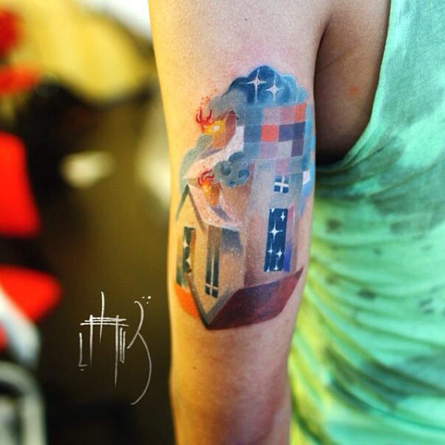 pixel-glitch-tattoo-alexey-lesha-lauz-russia-13