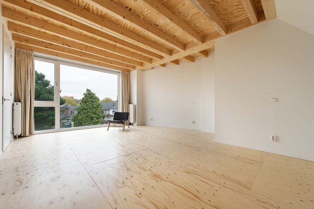 house_in_a_house_005