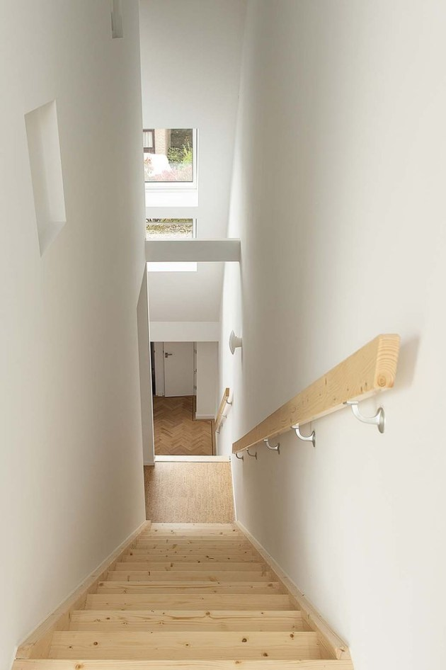 house_in_a_house_006
