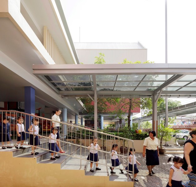 039_JRP_Kindergarten