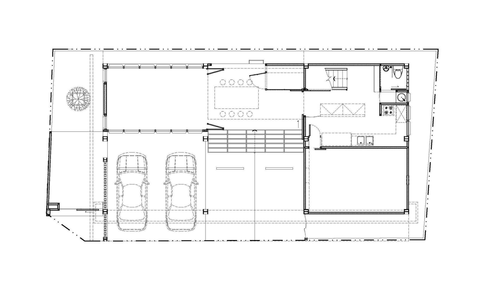 1st_floor_plan