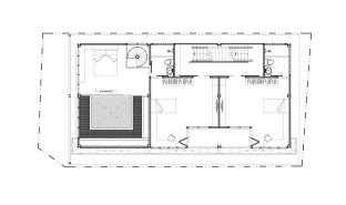 3rd_floor_plan