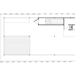 4th_floor_plan