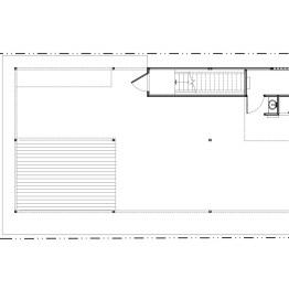4th_floor_plan
