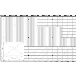 5th_roof_plan