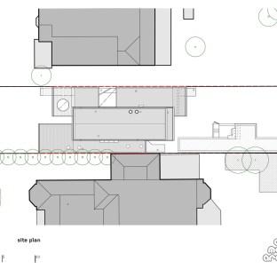 M01 site plan