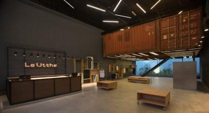 La-Plata-Store-bbcarquitectos_dezeen_468_1