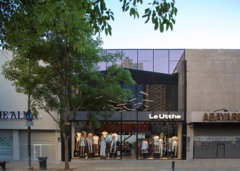 La-Plata-Store-by-bbcarquitectos-b_dezeen_784_0