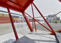 Shipping-Container-Terminal_office-building_Potash-Architects_dezeen_784_4
