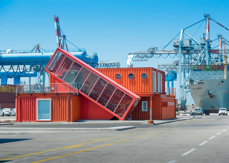 Shipping-Container-Terminal_office-building_Potash-Architects_dezeen_784_5