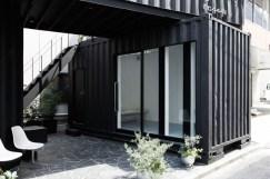 tomokazu-hayakawa-container-corner-designboom-03