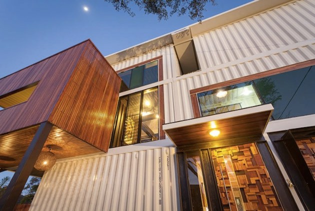 Zeilger-Build-Shipping-Container-Home-4