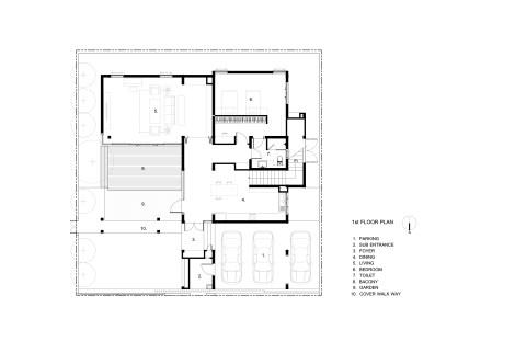 D:49_JOBON GOING - UPDATE2012.01 LADPRAO 64 HOUSEFACEBOOKp