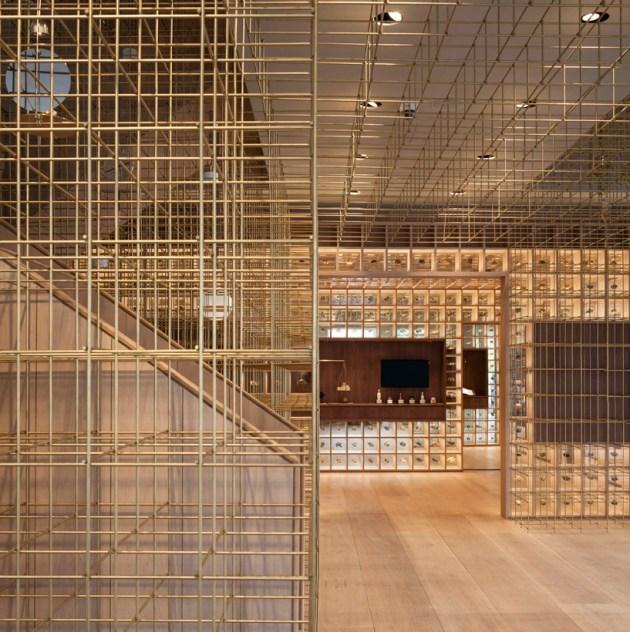 nerihu-sulwhasoo-flagship-store-seoul-designboom-06