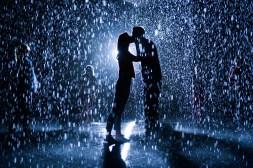 rainroom-2