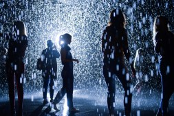 rainroom-3