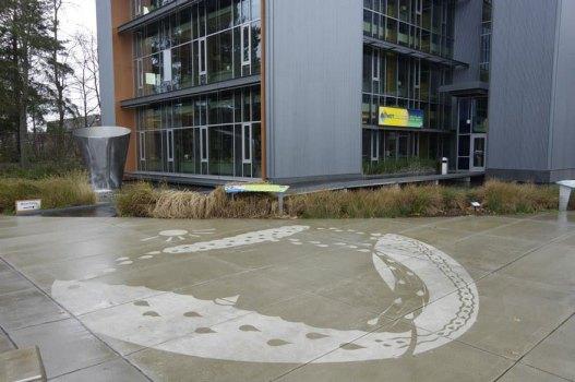 super-hydrophobic-wet-sidewalk-rain-street-art-rainworks-peregrine-church-3
