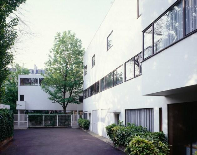 3 Maison-La-Roche_Paris-France_Le-Corbusier_UNESCO_Oliver-Martin-Gambier_dezeen_936_0