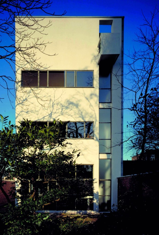 4 Maison-Guiette_Antwerp-Belgium_Le-Corbusier_UNESCO_P-De-Prins_VIOE_dezeen_936_0