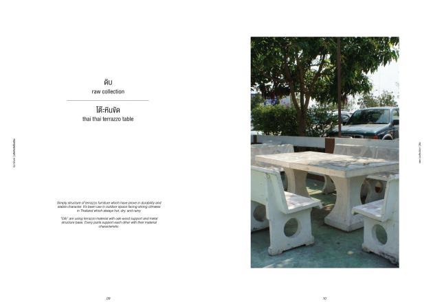 issaraphap_catalog2016-page-006