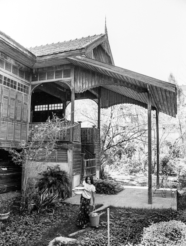 nanda old house photo3_mid res