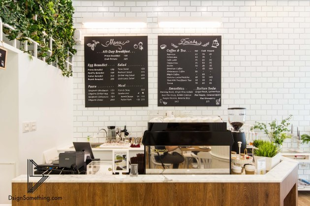 Printa cafe-2