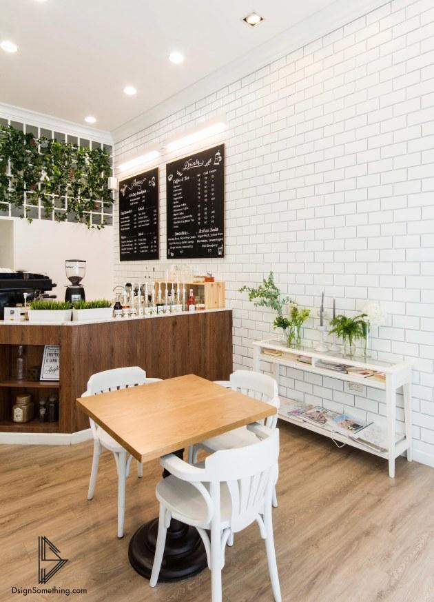 Printa cafe-7