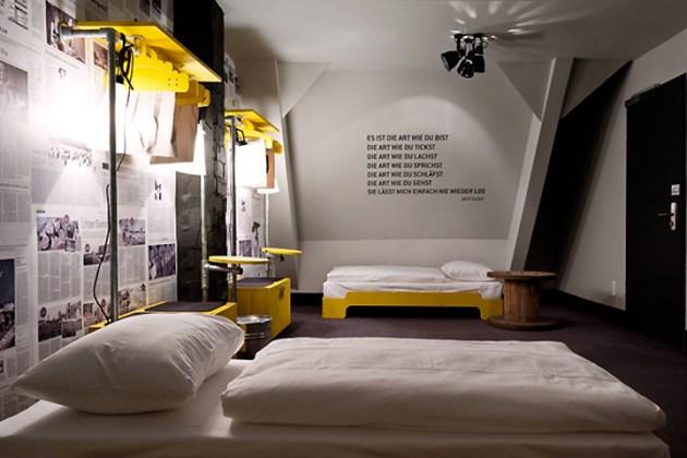 Superbude-II-hotel-hostel-by-Dreimeta-Hamburg-Germany